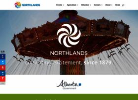 northlands.com