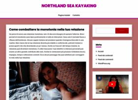 northlandseakayaking.co.nz
