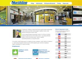 northline.hu