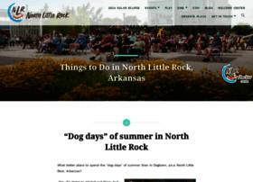 northlittlerock.org