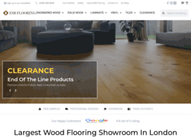 northlondonfloors.co.uk