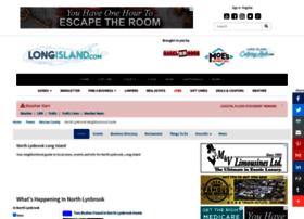 northlynbrook.longisland.com