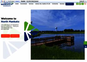 northmankato.com