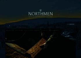 northmen.com