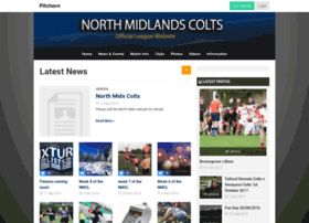 northmidcolts.pitchero.com