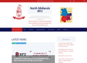 northmidsrfu.co.uk