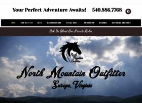 northmtnoutfitter.com