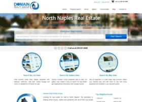 northnaplesfloridahomes.com