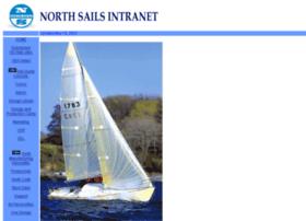 northnet.northsails.com
