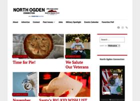 northogdenconnection.com