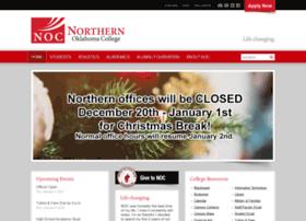 northok.publishpath.com