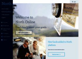 northonline.com.au