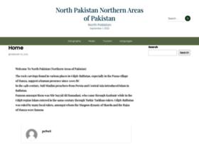 northpakistan.com
