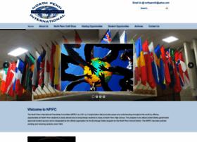 northpennifc.org