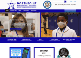 northpoint.phmschools.org