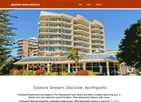 northpointapartments.com.au