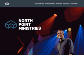 northpointministries.org