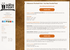 northpointportland.com