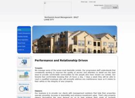 northpointsaltlakecity.propertyware.com