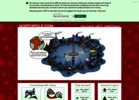 northpole.com