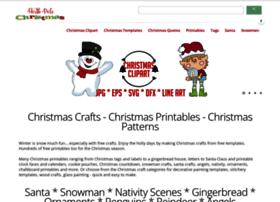 northpolechristmas.com