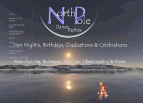 northpoledance.co.uk