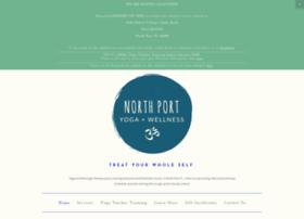 northportyoga.org