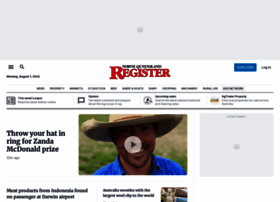 northqueenslandregister.com.au