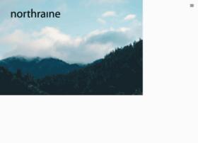 northraine.com