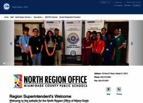 northregion.dadeschools.net