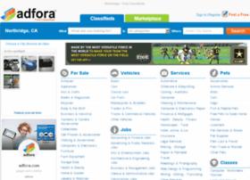 northridge.adfora.com
