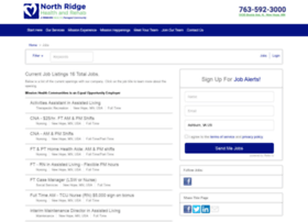 northridge.applicantpro.com