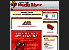 northriverflames.ca