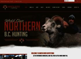 northriveroutfitting.com