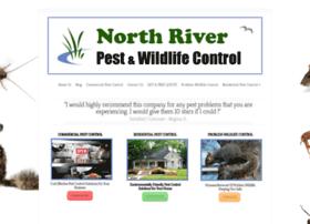 northriverpwc.com