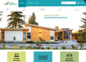 northsaanich.ca