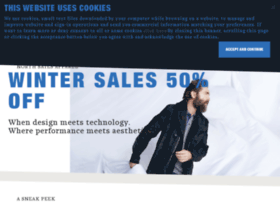 northsails-sportswear.com