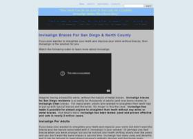 northsandiegoinvisalign.com