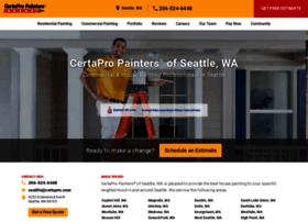 northseattle.certapro.com
