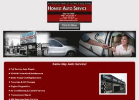 northseattleautomotive.com