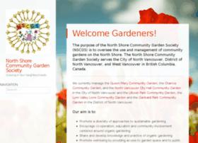 northshorecommunitygardensociety.ca