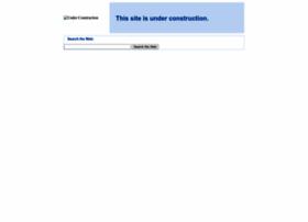 northshorepowergroup.com