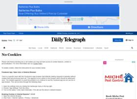 northshoretimes.com.au