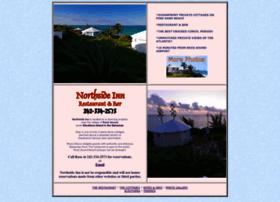 northsideinneleuthera.com