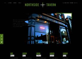 northsidetav.com