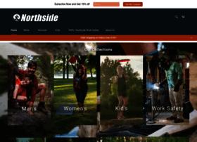 northsideusa.com