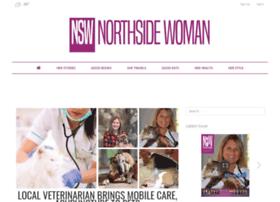 northsidewoman.com