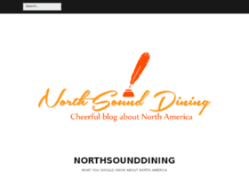 northsounddining.com