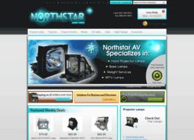 northstar-av.com