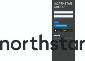 northstar.namely.com